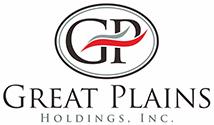 GP_Logo_214x125